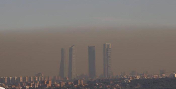 aire-nocivo-noticias-salud