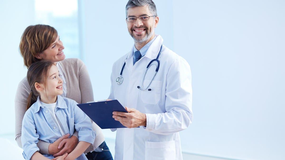 como-pedir-cita-medico-aragon