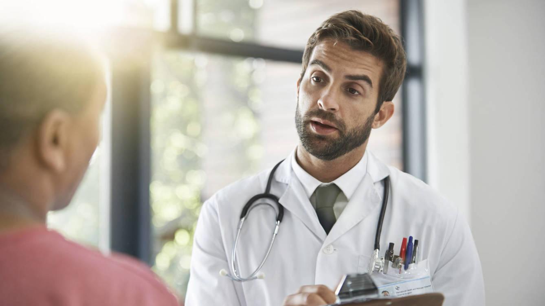 como-pedir-cita-previa-ib-salud