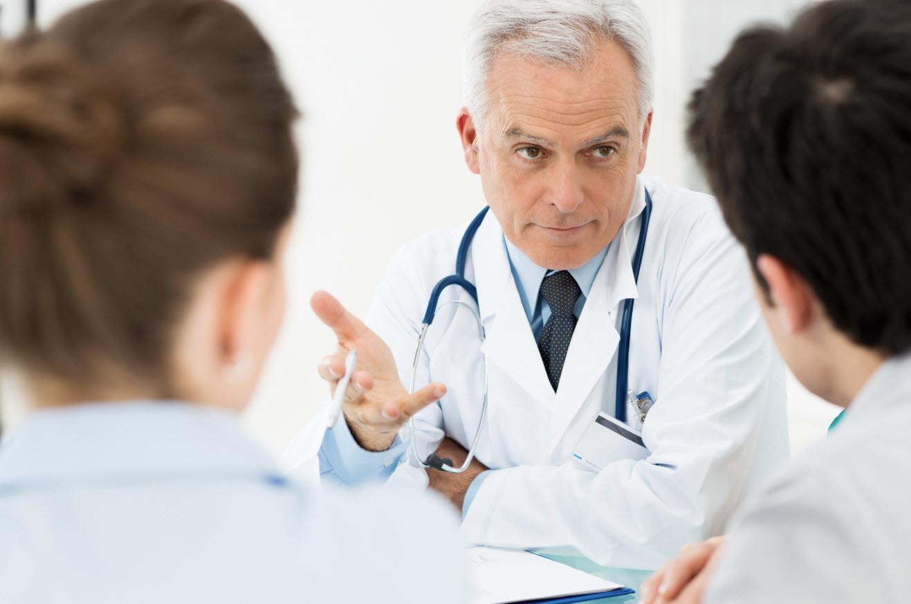 como-pedir-cita-previa-rioja-salud