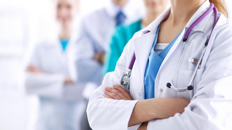 grupo_de_medicos