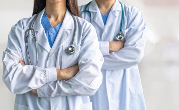 medicos-asturias