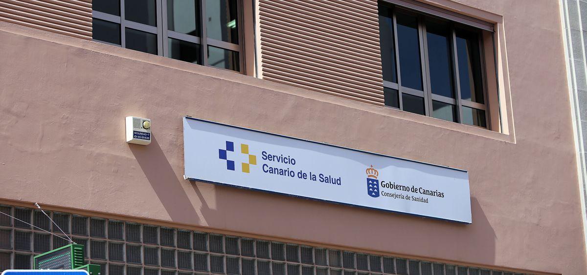 servicio-canario-de-salud-foto-gobierno-de-canarias
