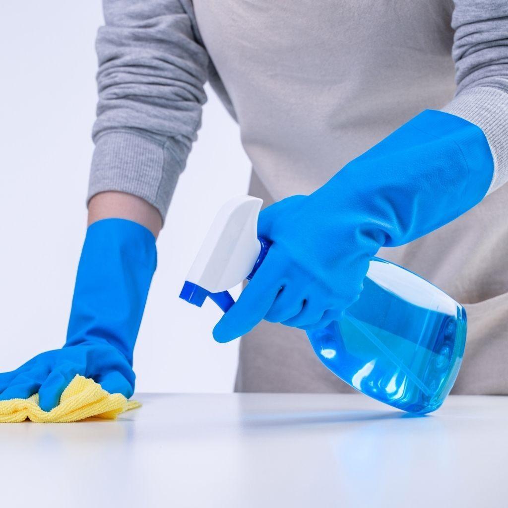 Empresa-de-limpieza-valencia